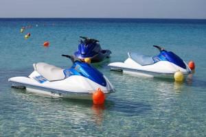 Mykonos-beach-1