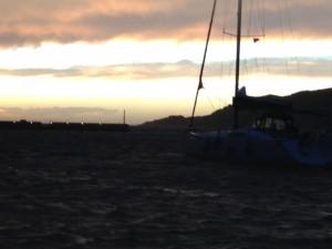 2013-09-16-19.29.41-Storm-at-Siros