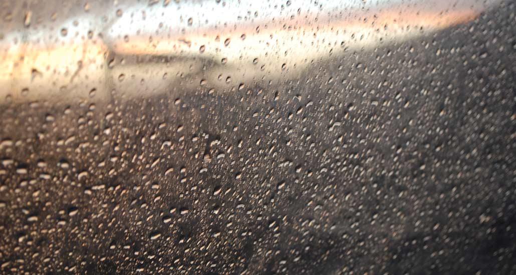 009114-rain-and-storm