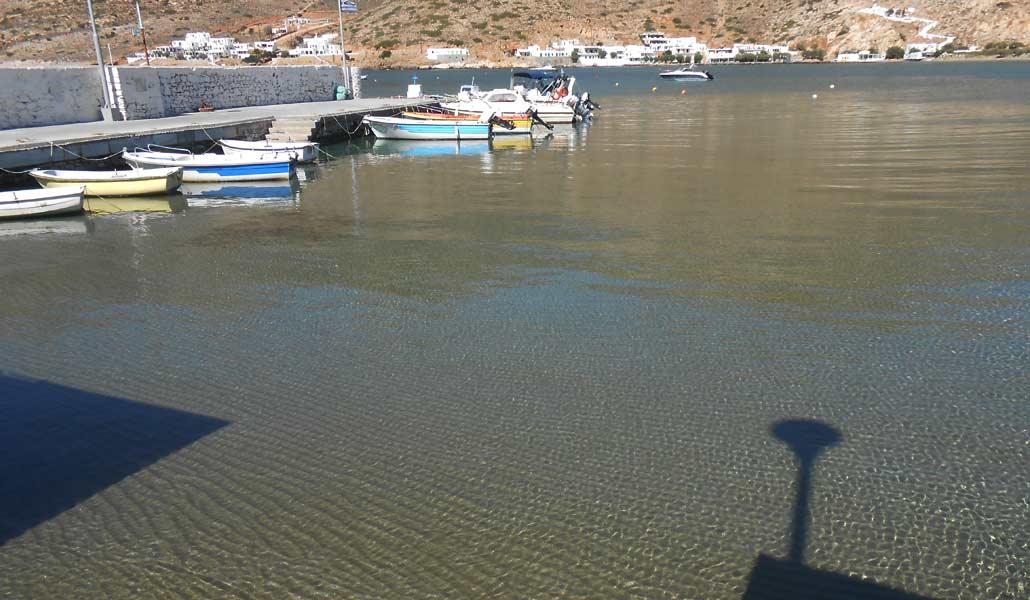 0123-sifnos-kamares-water