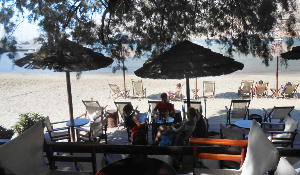 0133-sifnos-kamares-beach