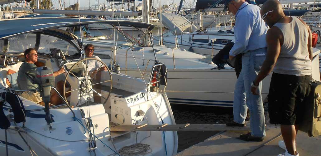 Day1 - Alimos Marina, Athens - 000300