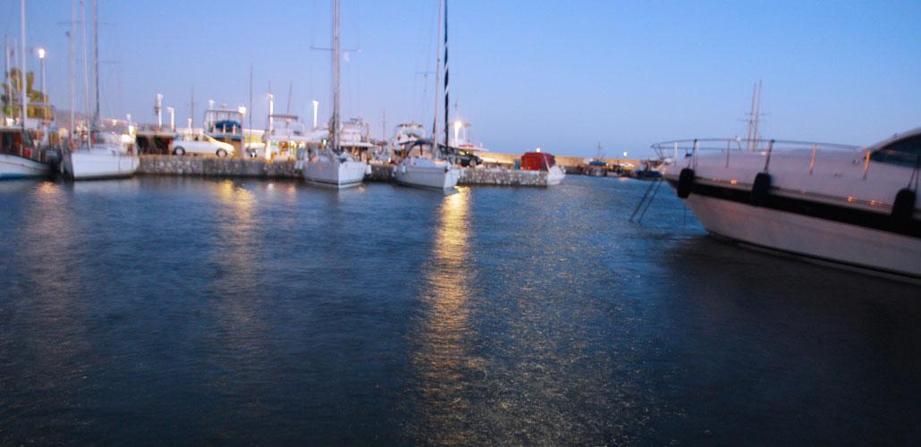 Day1 - Alimos Marina, Athens - 000788