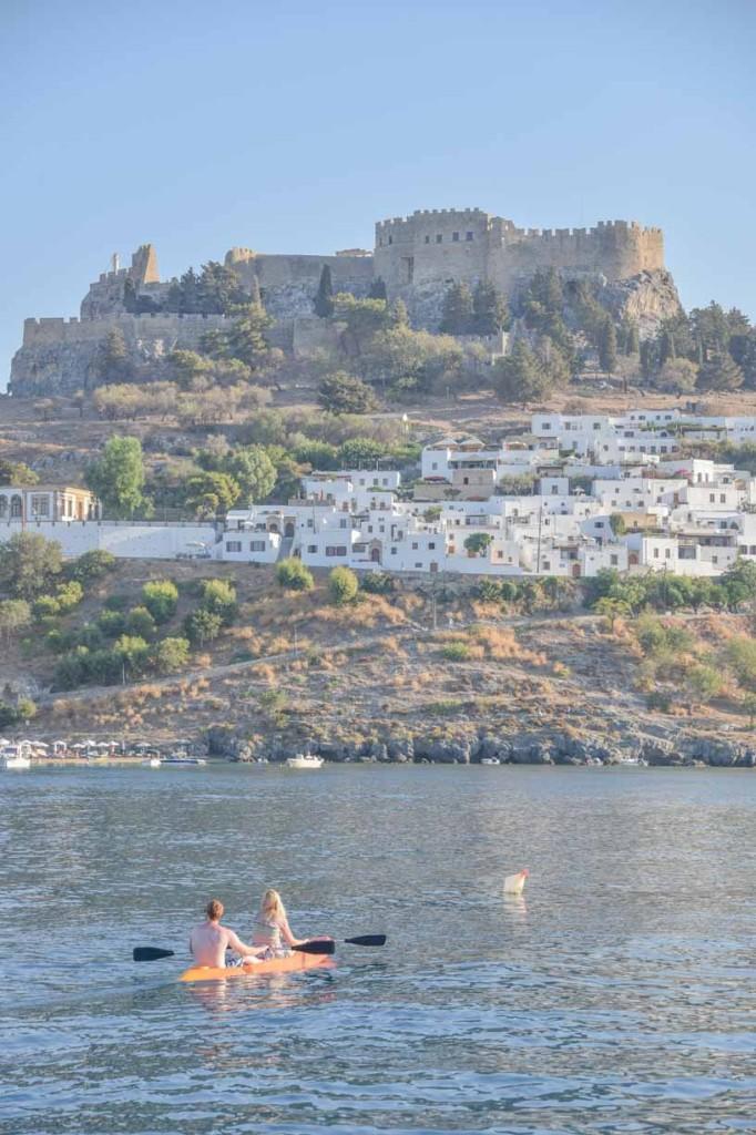 Greek Are Us et. al. 2016 (Day 2-3)-25