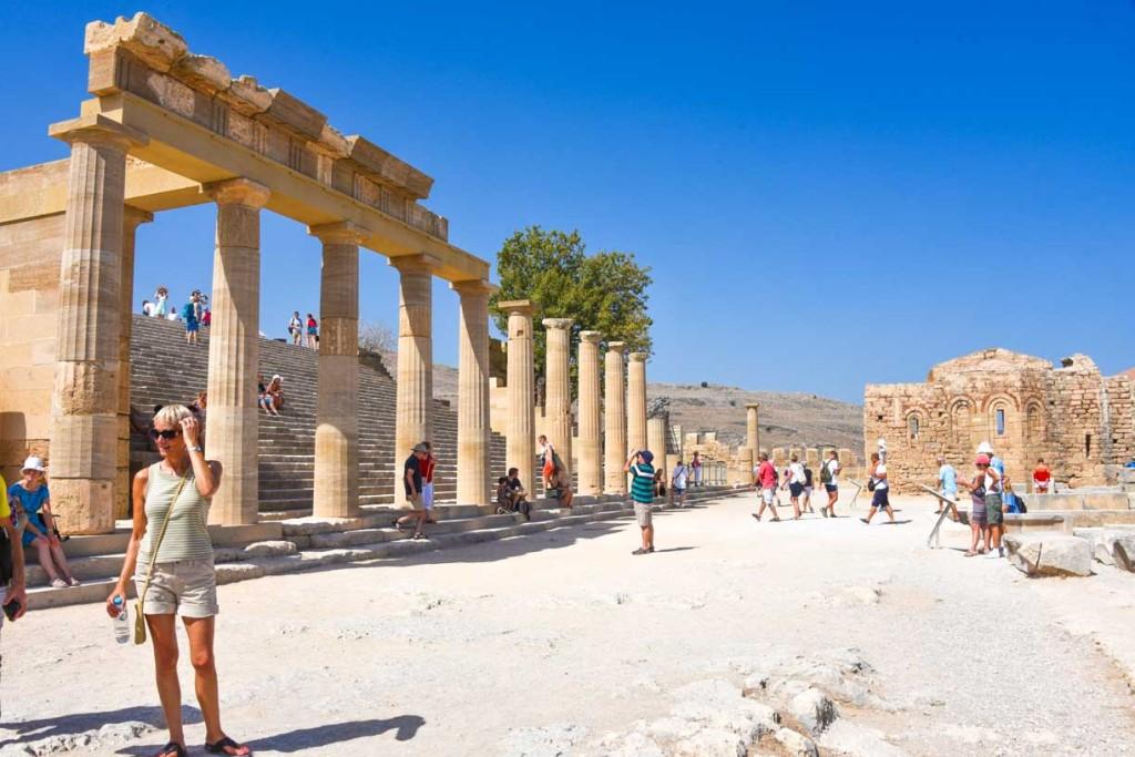 Greek Are Us et. al. 2016 (Day 2-3)-71