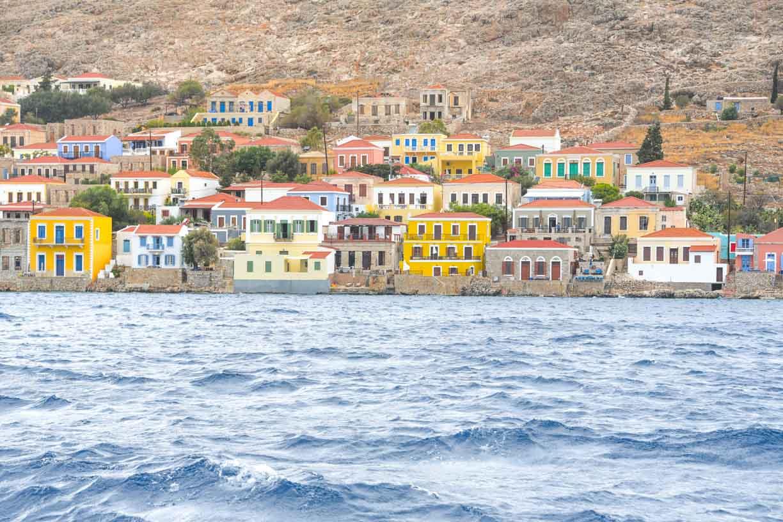 Greek Are Us et. al. 2016 (Day 4)-22