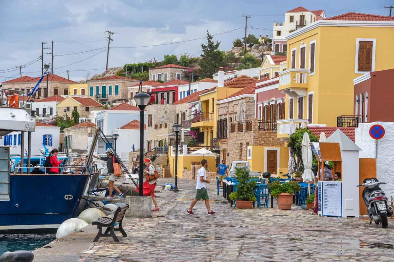 Greek Are Us et. al. 2016 (Day 4)-37