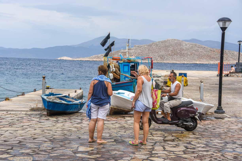 Greek Are Us et. al. 2016 (Day 4)-42