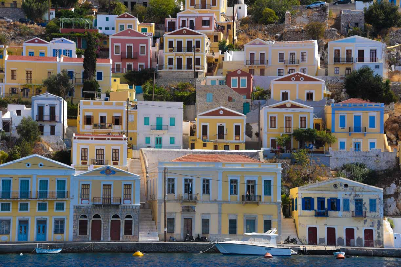 Greek Are Us et. al. 2016 (Day 5)_-32