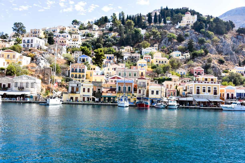 Greek Are Us et. al. 2016 (Day 5)_-38