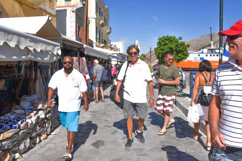 Greek Are Us et. al. 2016 (Day 5)_-53