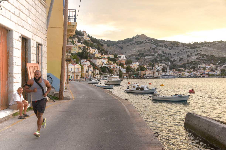 Greek Are Us et. al. 2016 (Day 6)_-16