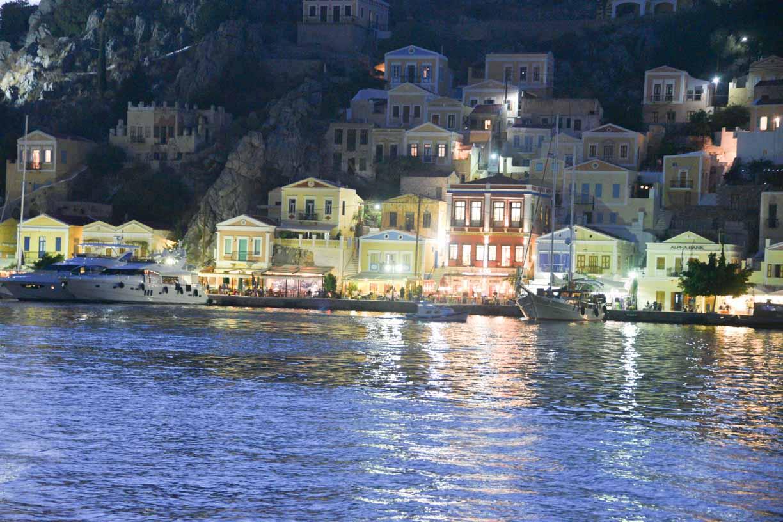 Greek Are Us et. al. 2016 (Day 6)_-31