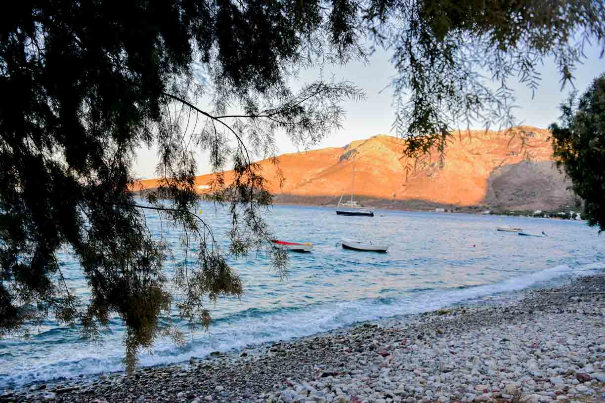 Greek Are Us et. al. 2016 (Day 7) to Tilos_-50